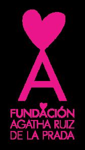 Logofarp