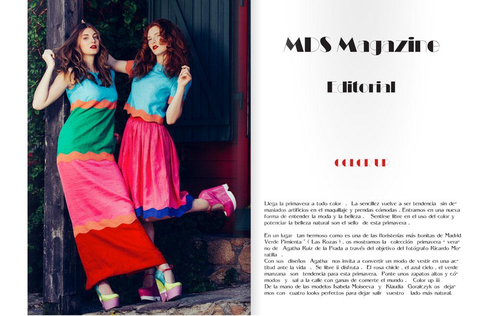 rev-mdsmagazine002