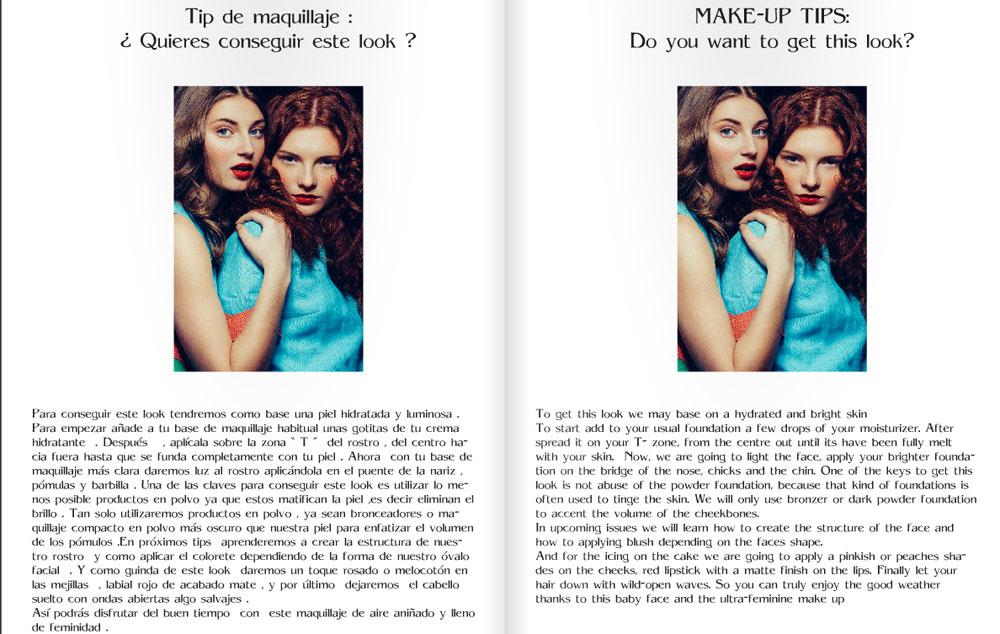 rev-mdsmagazine007