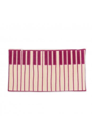 BOLSO PIANO