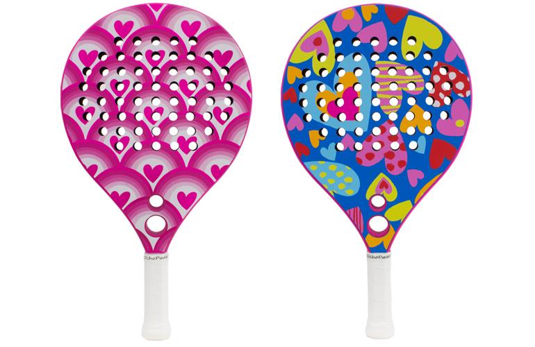 raquetas_1