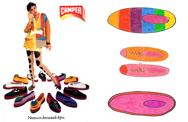 camper_