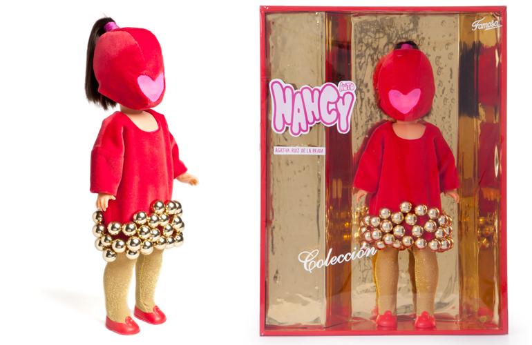 nancy_1