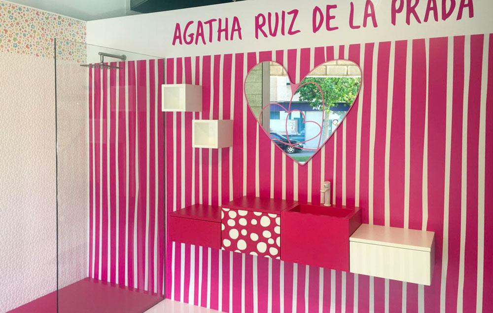 Platos De Ducha En Murcia.Muebles De Bano Y Azulejos En Bastida Interiorismo San