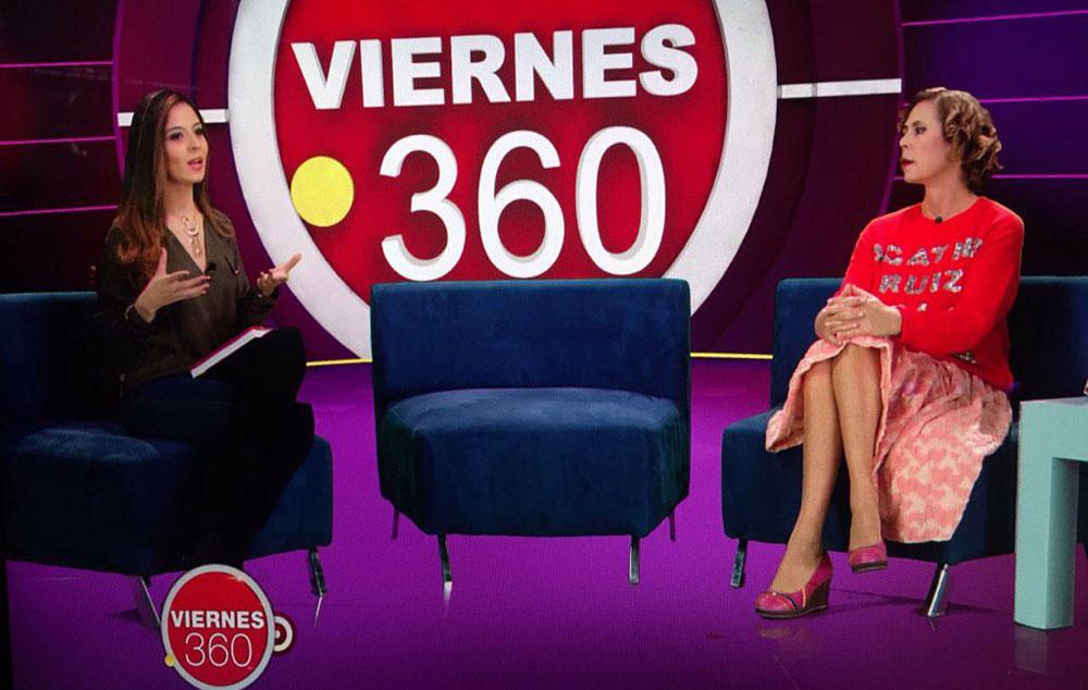 prensatiendacol004