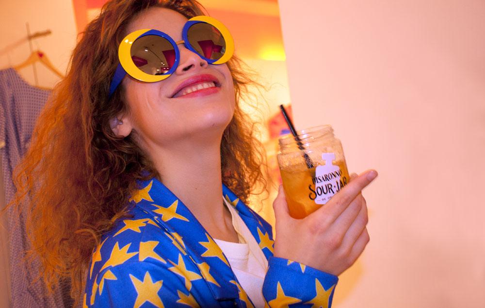Sol Cosima Presentación De Para Gafas Ramirezarp Optimmadrid WBoreEdCxQ
